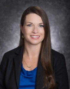 Boy low res
